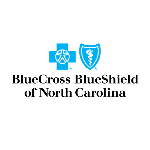 Carrier-Blue-Cross-Blue-Shield-NC