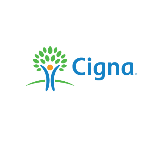Carrier-Cigna