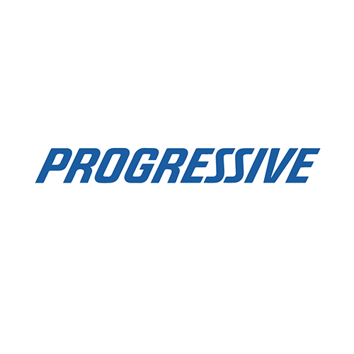 Carrier-Progressive