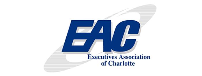 Partner-EAC