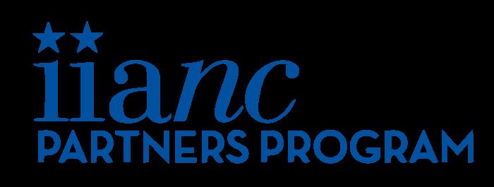 Partner-IIANC
