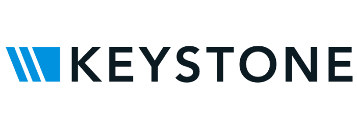 Partner-Keystone