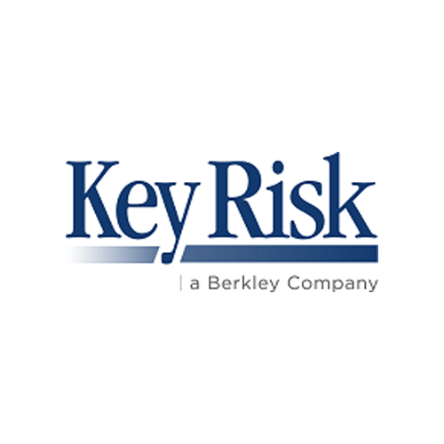 Key Risk