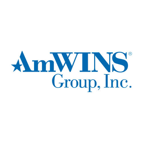 AmWINS Group, Inc.