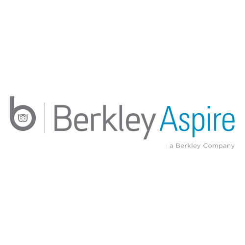Berkley Regional Specialty Insurance Company
