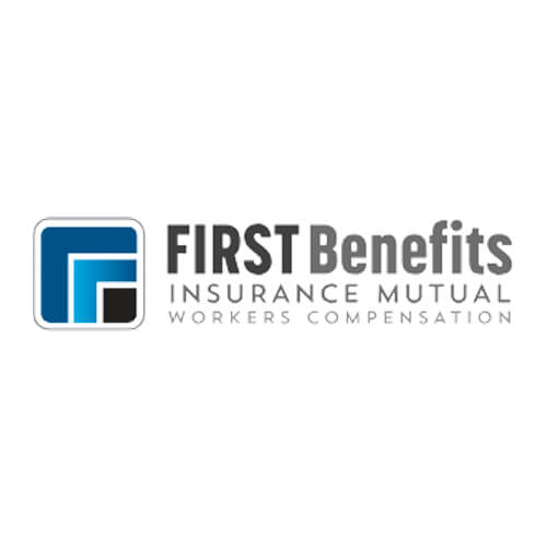 First Benefits Insurance