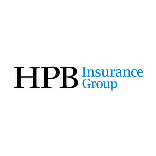 HPB Insurance Group