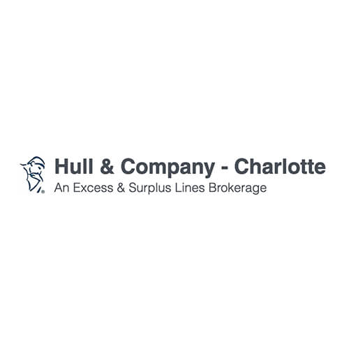 Hull & Company, Inc.