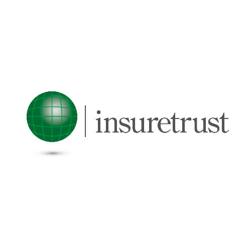 INSUREtrust.com, LLC