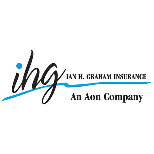 Ian H. Graham, Inc.