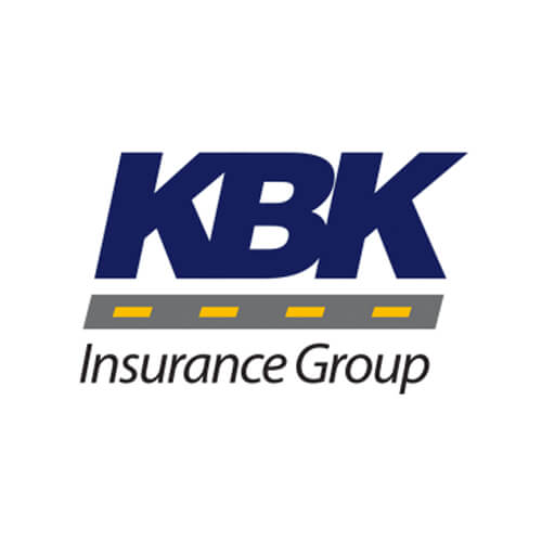 KBK Insurance Group, Inc.