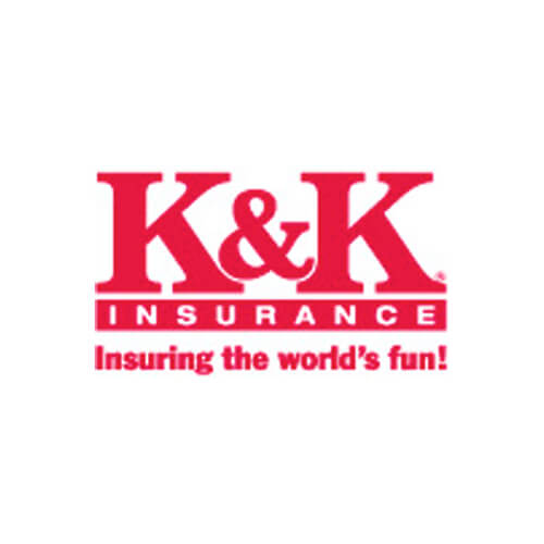 K&K Insurance Group Inc.