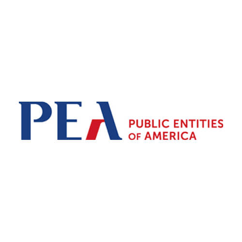 Public Entities of America, LLC