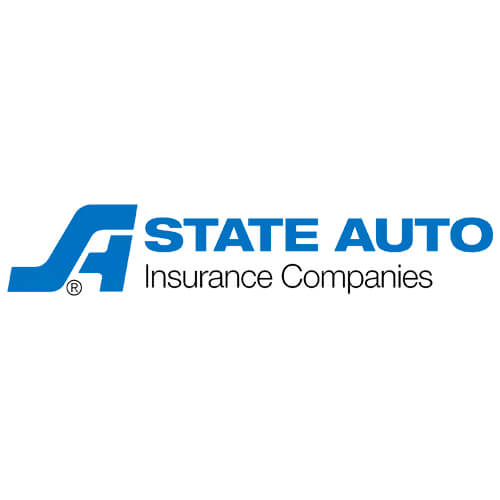 State Automobile Mutual Insurance Company