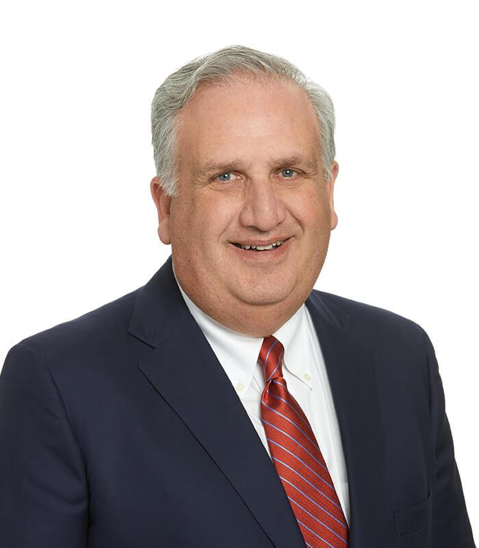 Craig Katzman, CIC