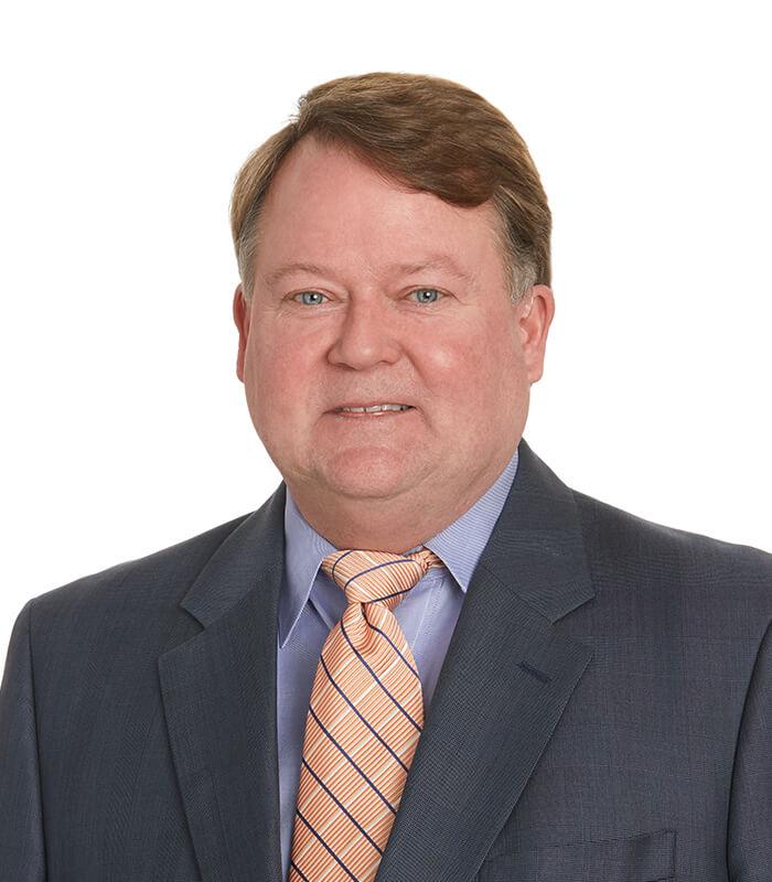David Boling, AIC, CWCA