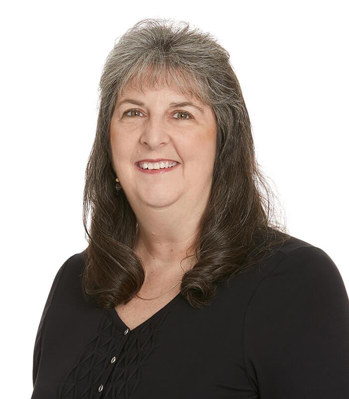 Nancy Breithaupt, CPIW, API