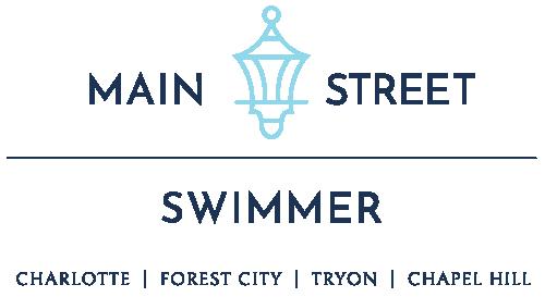 Main Street Insurance Group
