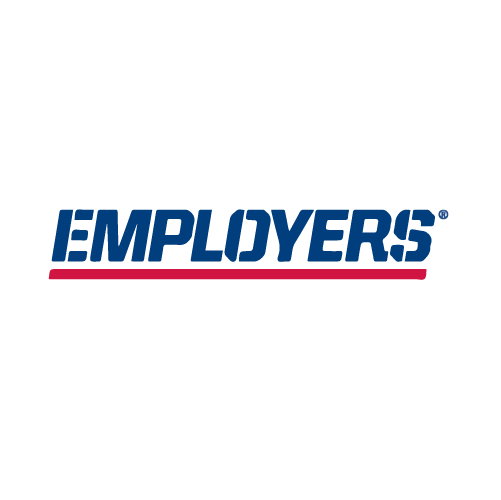 Employers Group, Inc