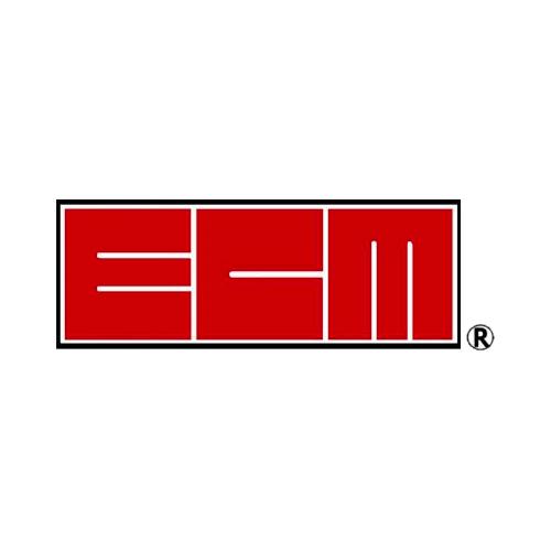 Everett Cash Mutual Insurance Company